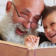 Großelterndienst