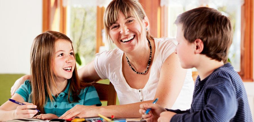 Kinderschutzbund Lernpaten