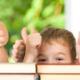 Kinderschutzbund Über Uns