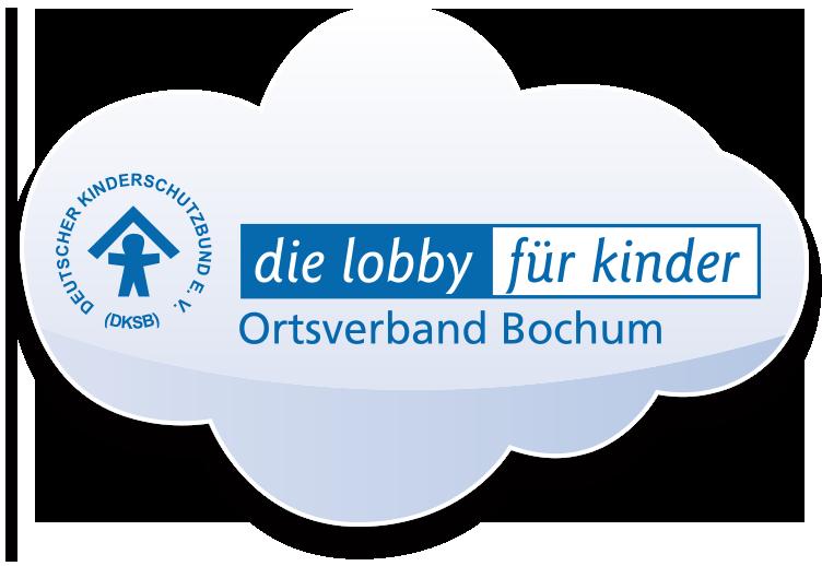 Kinderschutzbund Bochum