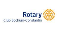 Rotary Constantin