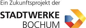 Zukunftsprojekt Stadtwerke Bochum